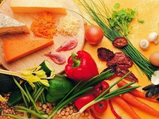 cd6cf99a1c94 Как правильно набрать вес  два рациона питания для тех, кто хочет ...