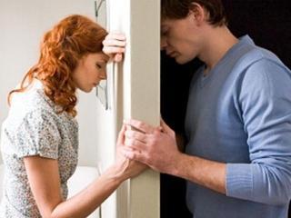 Домострой или свободные отношения в браке: что лучше? Продолжение