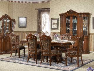 Как сидим, на чем сидим. Как выбрать стулья?