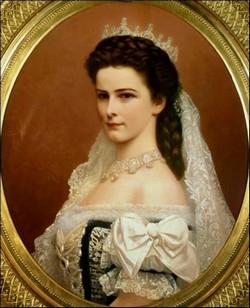 Елизавета столкнулась с проблемой многих женщин, вышедших замуж, – со злой свекровью