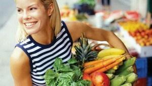 Что нужно знать о витаминах?