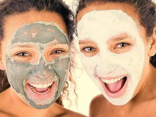 Уход за жирной кожей: рецепты освежающих, тонизирующих масок для жирной кожи