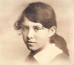 Всю жизнь Наталия Ильинична нарушала общепринятые правила.