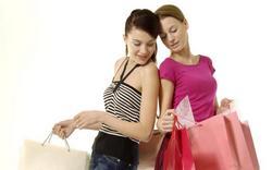 Какой бывает женская дружба, и существуют ли настоящие подруги?