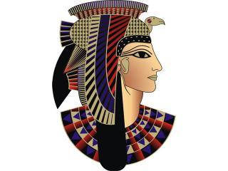 Рецепты красоты Клеопатры (уход за собой)