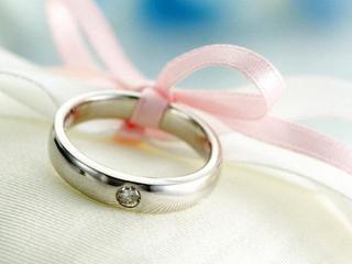 Мне 40 - пора замуж!