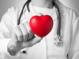 Сердечная аритмия - симптомы и лечение