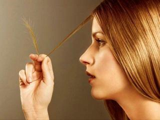 Красивые, здоровые волосы. Косметические средства для укрепления волос