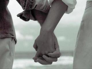 Есть ли дружба между мужчиной и женщиной?