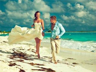 Когда можно выходить замуж в 2014 году. Благоприятные дни для замужества