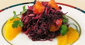 Вкусные рецепты из капусты