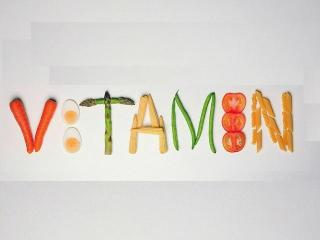 Витамины и депрессия