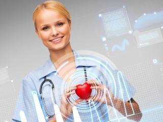 Жизнь после инфаркта: реабилитация