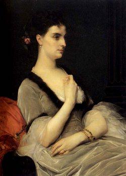 Ее называли Екатериной Малой – в противовес Екатерине Великой, современнице, подруге и оппоненту нашей героини
