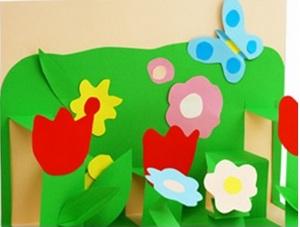 Идеи для самодельных подарков к 8 марта