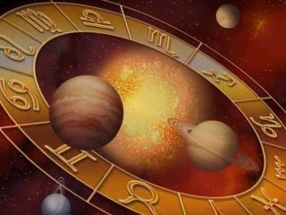 Гороскоп на 2015 год Козы: астрологический прогноз по знакам зодиака