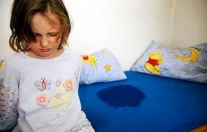 Как правило, детский цистит выявляется не сразу, в результате чего, появляются различные побочные эффекты и осложнения.