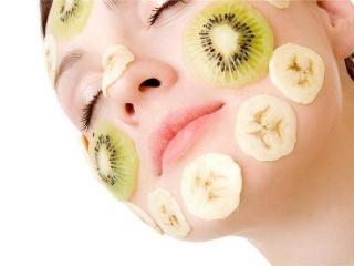 Натуральная косметика: рецепты масок для лица на основе яблок и лимона