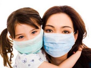 Ротавирусная инфекция симптомы, профилактика, лечение ротавирусной инфекции