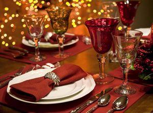 Как успеть все сделать перед наступлением Нового года, но при этом не устать и хорошо выглядеть?