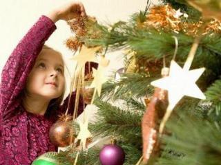 Делаем игрушки своими руками. Дед Мороз и Снегурочка