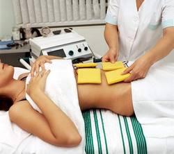 При некоторых заболеваниях именно физиотерапия является единственным лечением.