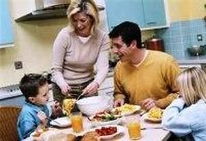 Психология семейных отношений