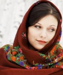 Советы красоты: как сохранить укладку под шапкой
