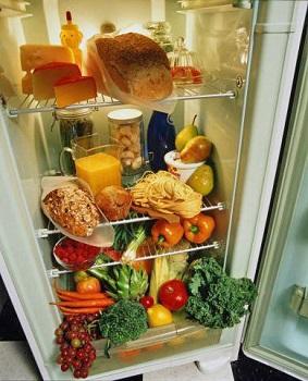 Как стать стройной без диет? Все очень просто