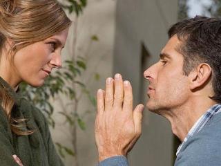 Умеете ли вы прощать обиды?