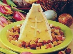 Пасха – это самый главный и радостный христианский праздник, который в 2015 году будем отмечать послезавтра, 12 апреля.