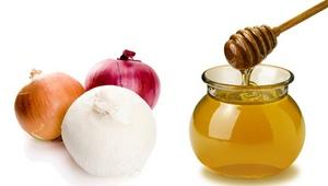 Предлагаемые рецепты - отличное средство для профилактики сердечно-сосудистых заболеваний!