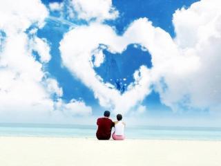 Не встречайтесь с первою любовью...