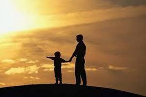 Семейные отношения: измена жены