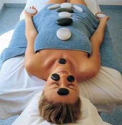 нетрадиционные методы лечения