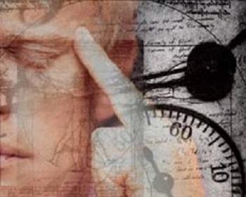 Бессонница причины симптомы и лечение в статье психотерапевта Серегин Д. А