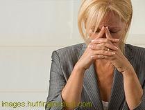 Менопауза (климакс) в жизни женщины (женское здоровье)