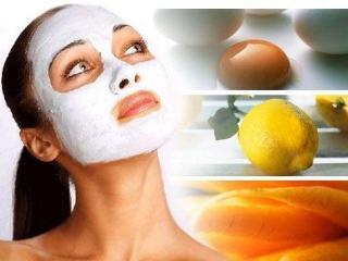 Маски для лица: рецепты домашних масок для разных типов кожи