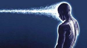 По итогам новейших исследований специалистов Принстонского университета, люди силой ума могут воздействовать на окружающий мир.