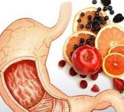 медицинские диеты 1-15 с описанием
