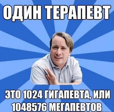 img9.wild-mistress.ru/3404800/3404800-0303.jpg