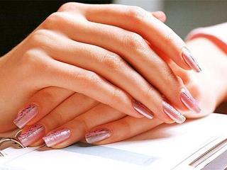 Уход за кожей рук (женские секреты красоты)