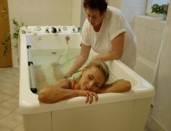 Лечение остеохондроза пояснично крестцового отдела в домашних условиях