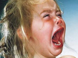 Стоматит у детей: виды, симптомы, лечение