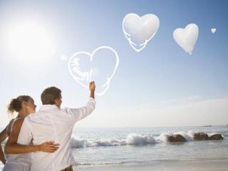 Соглашаться на гражданский брак и ещё 32 женские ошибки