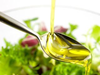 Выбираем растительное масло (здоровое и лечебное питание)