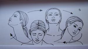 Секреты женской красоты и здоровья
