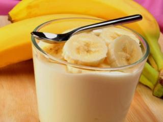 Протеиновые коктейли: рецепты для набора веса