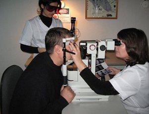 Лечение рака асд 2 профессор алеутский