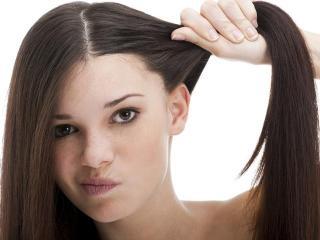 Уход за жирными волосами. Рецепты компрессов и обертываний для жирных волос